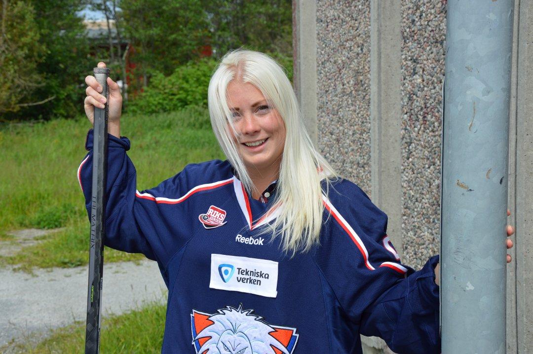 001-jentehockeydagen-comet-halden-002