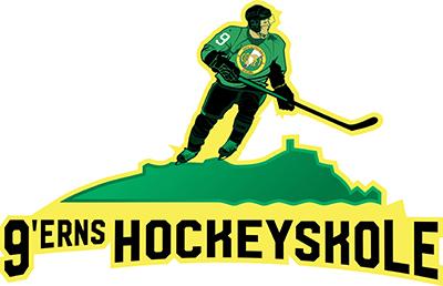 9ernshockeyskole-logo-400x258