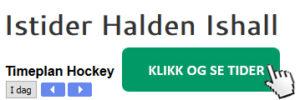 istider-banner-halden-001