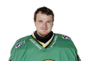 Lars Rune